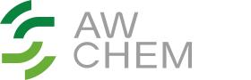 AW-Galvano - AWchem