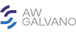 AW-Galvano